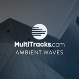Ambient Waves MultiTracks.com