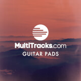 Guitar Pads MultiTracks.com