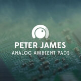 Analog Ambient Pads Peter James