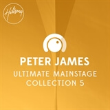 Ultimate MainStage Collection 5 Peter James