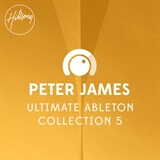 Ultimate Ableton Collection 5 Peter James