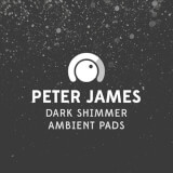 Dark Shimmer Ambient Pads Peter James