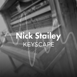 Keyscape Nick Stailey