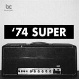 '74 Super Brian Carl