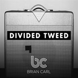 Divided Tweed Brian Carl
