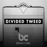 Divided Tweed Brian Carl
