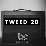 Tweed 20 Brian Carl