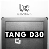 TANG D30 Brian Carl