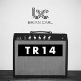 TR14 Brian Carl