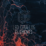 Elements Leo Ceballos