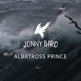 Albatross Prince Jonny Bird
