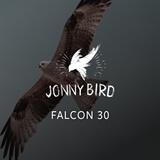 Falcon 30 Jonny Bird