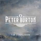 The Gentleman Peter Burton