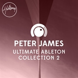Ultimate Ableton Collection 2 Peter James