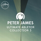 Ultimate Ableton Collection 3 Peter James
