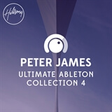 Ultimate Ableton Collection 4 Peter James