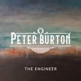 The Engineer Peter Burton