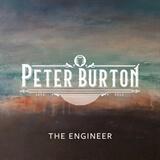The Engineer Peter Burton