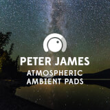 Atmospheric Ambient Pads Peter James