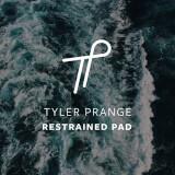 Restrained Pad Tyler Prange