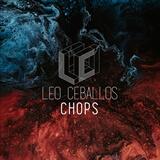 Chops Leo Ceballos