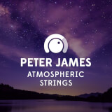Atmospheric Strings Peter James