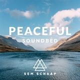 Peaceful Soundbed Sem Schaap