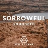 Sorrowful Soundbed Sem Schaap