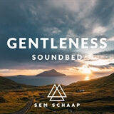 Gentleness Soundbed Sem Schaap