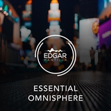 Essential Omnisphere Edgar Mantilla