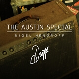 The Austin Special Nigel Hendroff