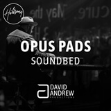 Opus Pads Soundbed David Andrew