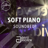 Soft Piano Soundbed David Andrew