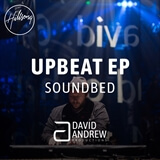 Upbeat EP Soundbed David Andrew