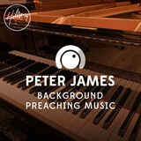 Background Preaching Music Peter James
