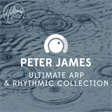 Ultimate ARP & Rhythmic Collection  Peter James