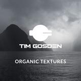 Organic Textures Tim Gosden