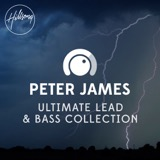 Ultimate Lead & Bass Collection Peter James