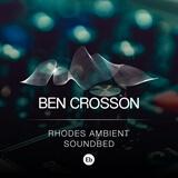Rhodes Ambient Soundbed - Eb