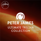 Ultimate Trilian Collection Peter James