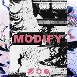 Modify - FX Bottega