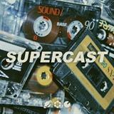 Supercast Bottega