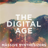 Massive Synthesizers The Digital Age