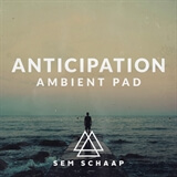 Anticipation Ambient Pad Sem Schaap