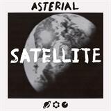 Satellite Bottega