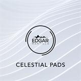 Celestial Pads Edgar Mantilla