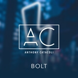 Bolt Anthony Catacoli