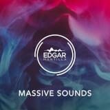 Massive Sounds Edgar Mantilla