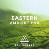 Eastern Ambient Pad Sem Schaap