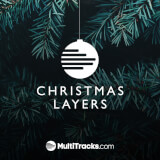 Christmas Layers MultiTracks.com